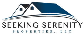 Seeking Serenity Properties, LLC